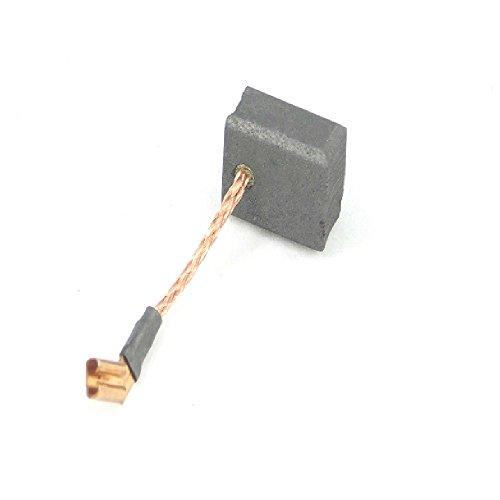 Dewalt 0009900N257540 Genuine Original Equipment Manufacturer (OEM) Part