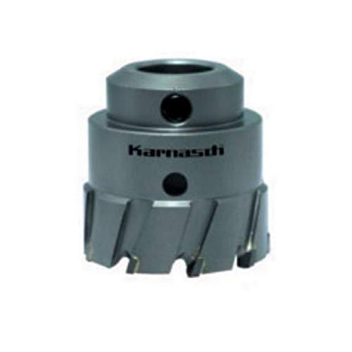 Sierra de corona HM Power-Max 30, sólo para el cuerpo de la sierra, profundidad de corte 30 mm, D = 74 mm