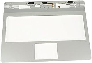 P719M - Pearl - Dell Adamo 13 Palmrest Assembly - Pearl - P719M - Grade B