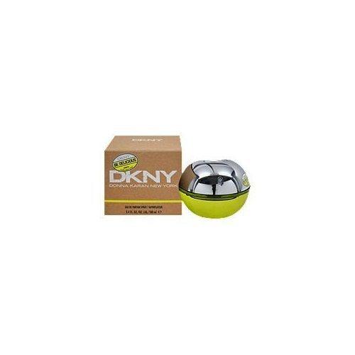 DKNY BE DELICIOUS WOMEN'S Eau de Parfum Spray 3.4 fl oz (100 ml) by DKNY