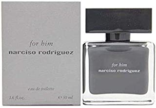 Narciso Rodriguez Narciso Rodriguez for Men 50ml Eau de Toilette