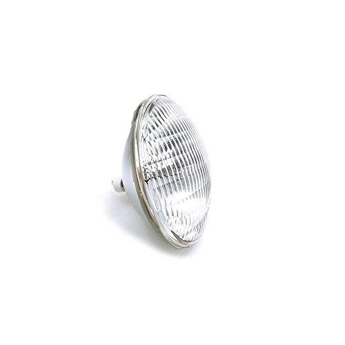 LAMPADA ALOGENA VETRO PAR 56 WFL 300W 230Vac GX16D GE 20854 30°