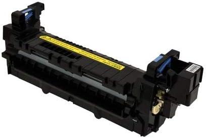 [Rebuilt] Fuser Assembly (RM2-1256-000) for HP Ent. M607/M608