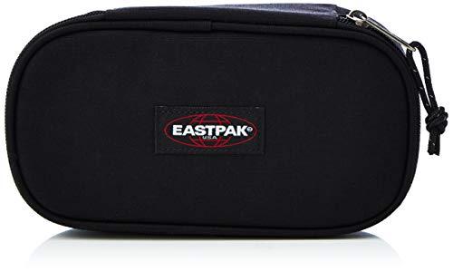 Eastpak Sac à Main Unisexe pour Adulte, Noir (Noir) - EK348008