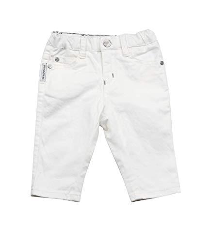 Emporio Armani Junior Pantalone Bambino Baby Boy Mod. 8NHJ02 24M