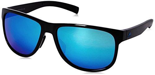 adidas Eyewear – Sprung, Couleur Blue Shiny