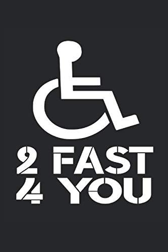 Rollstuhl: terminplaner 2020/2021 - zum planen, organisieren und notieren