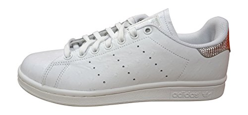 Adidas Stan Smith met woman male (42 2/3)