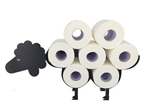 Essort Coprisedile per Altalena per Esterno per Altalene da Giardino Swing Cushion Cover Replacement Resistente agli Agenti atmosferici Due Misure 150/×50x50x10cm Nero Resistente allAcqua