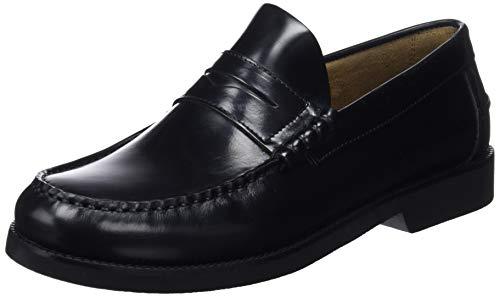 Fluchos Stamford, Mocasines (Loafer) para Hombre