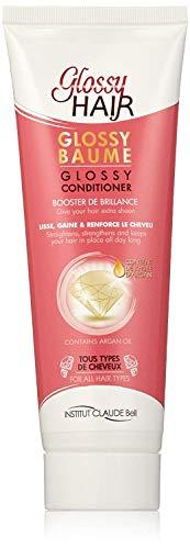 B2C Glossy Cheveux Baume 250 ml