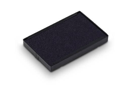 trodat 6/4928 Ersatzkissen, Austauschkissen, Farbe violett für trodat printy 4928, 4928 typo, 4958