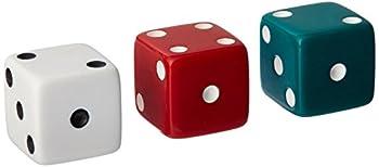 Best amazon dice Reviews