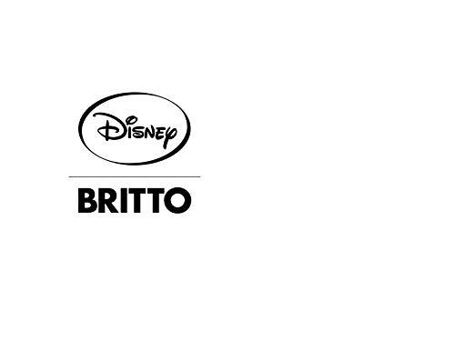 Disney by Britto Pluto Stone Resin Figurine