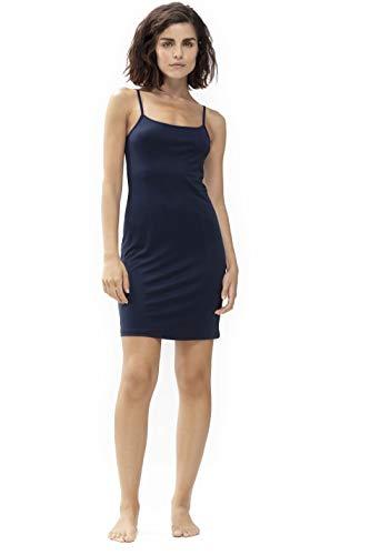 Mey Basics Serie Emotion Damen Unterröcke & Body Dresses Blau 44