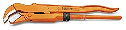 Beta 374R completo de 410 mm pieza de repuesto Kit para artículos 374, 376, 378