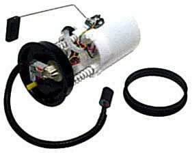 25% OFF Free shipping New Denso 953-3017 Pump Fuel