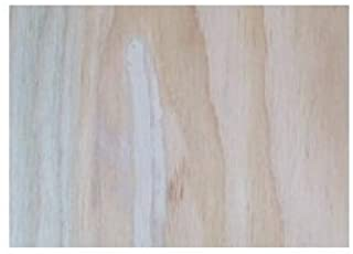 Best lumber 4x8 plywood Reviews