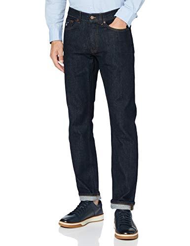 GANT Regular Jeans Pantalón de Vestir para Hombre