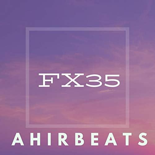 AhirBeats
