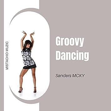 Groovy Dancing