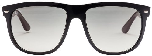 Ray-Ban RB4147 S (56mm) - RB4147 601/58 56