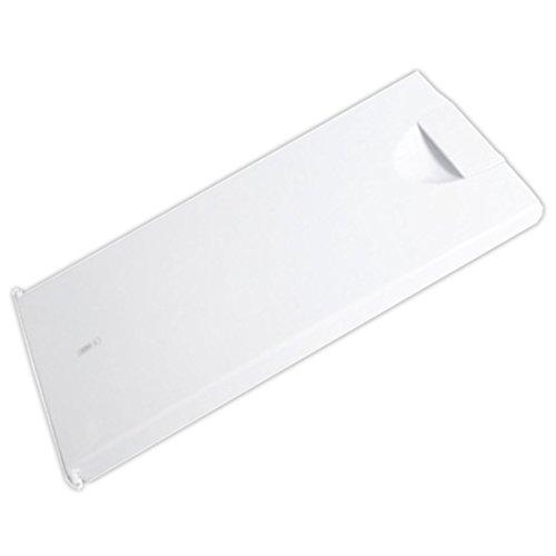 SMEG FAB Series Porte de panneau d'évaporateur pour glaces