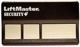 Liftmaster 973LM Garage Door Opener Remote Chamberlain 953CB