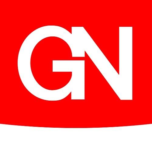 GN-Online