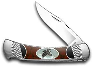 Best painted pony knives Reviews