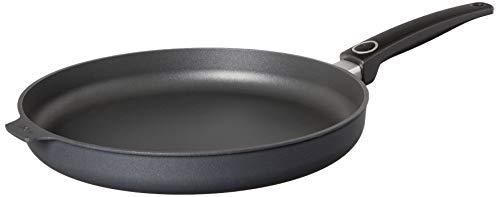 Woll Diamond Aluminum Fry Pan Review
