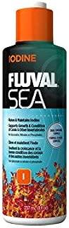 Fluval Hagen Sea Iodine for Aquarium
