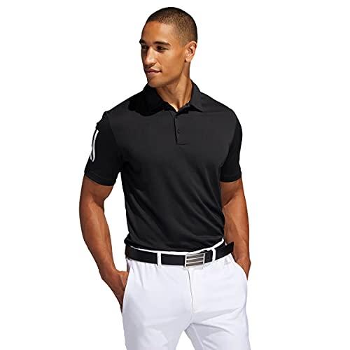 adidas Polo 3-Stripe Basic