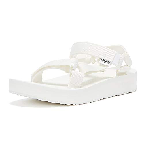 Teva Midform Universal Bright White 11 B (M)