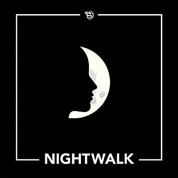 Nightwalk (Original Mix)