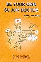 park jae woo books