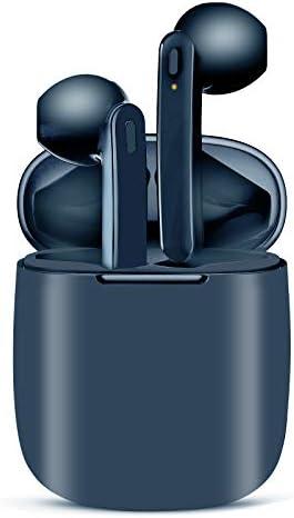 Top 10 Best wireless earbuds usb