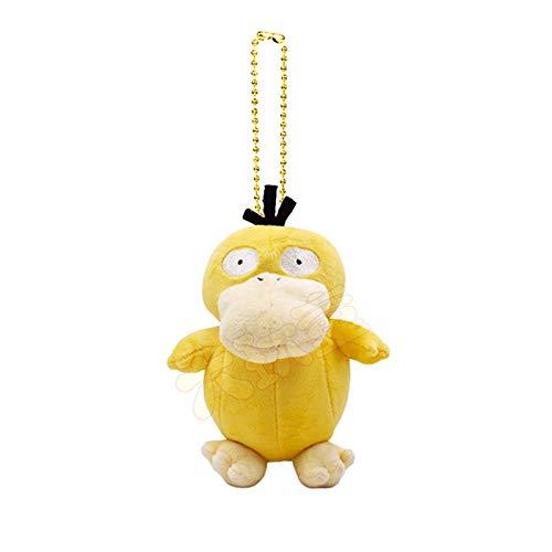 stogiit Erreichbare Ente Anhänger Gotha Ente Dumme Ente Ente Plüsch Puppe Puppe Spielzeug Anhänger