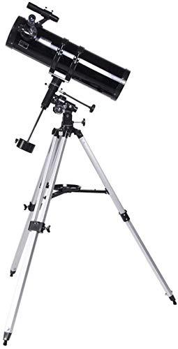 Telescopio 114mm  marca SLM-max