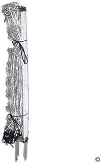 Premier ElectroNet Sheep & Goat Netting Fence, 35