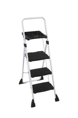 of cosco ladders Cosco Tri Step Plus Work Platform