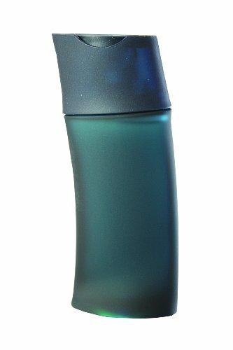 Kenzo  HOMME homme / men, Eau de Toilette, Vaprisateur / Spray, 30 ml
