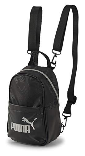 PUMA WMN Core Up Minime Backpac - -