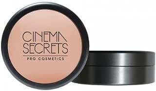 Cinema Secrets Ultimate Foundation, 506-15