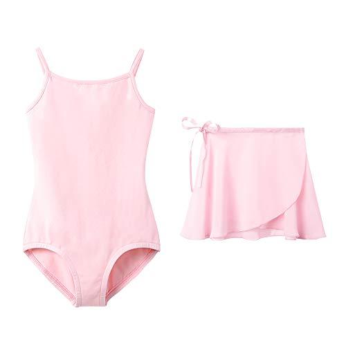 Camisola Vestido  marca STELLE