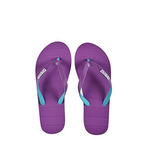 ARENA Eddy Woman - Calzado para Mujer Size: 38 EU