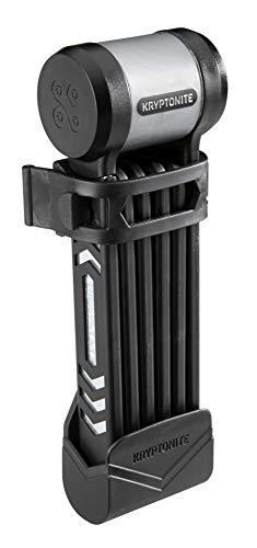 Kryptonite Kryptolok Folding Bicycle Lock