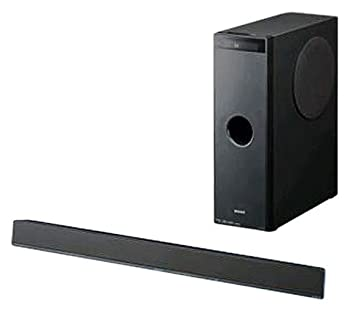 Best sony htct100 Reviews