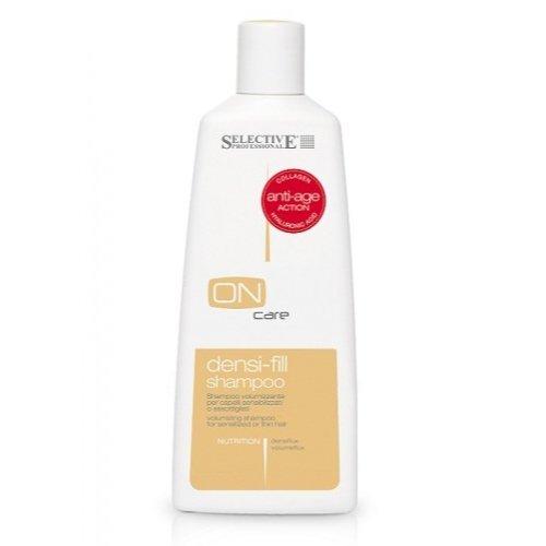 Selective Shampoing Anti-age Densi Fill 250 ml