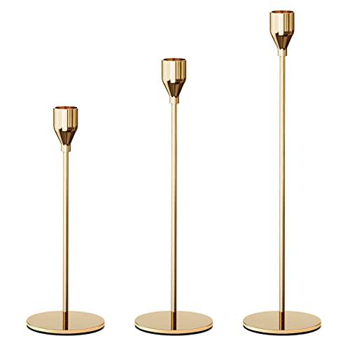 Vofank -   Kerzenständer 3